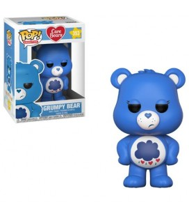Pop! Grumpy Bear [353]
