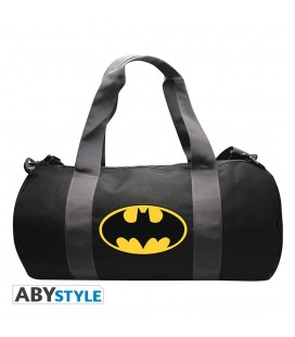 Sac de Sport Batman