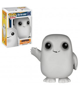 Pop! Adipose [225]