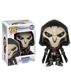 Pop! Reaper [93]
