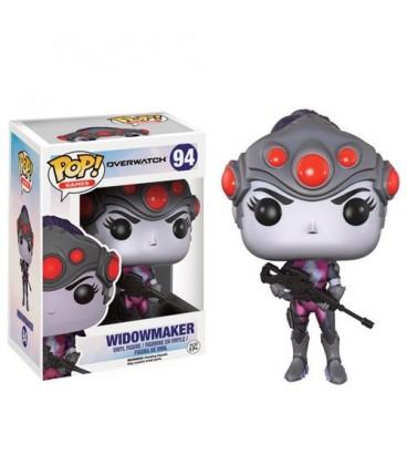 Pop! Widowmaker [94]
