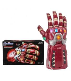 Marvel Legends Gant Electronique articulé Nano Gauntlet Avengers EndGame
