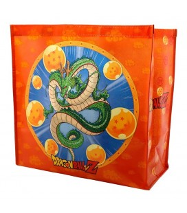 Sac Shopping Dragon Ball