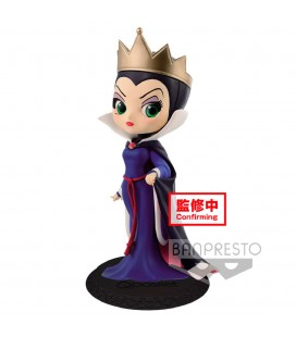 Qposket Evil Queen Version B