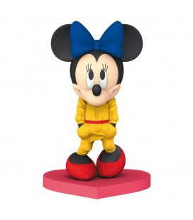 Qposket Minnie Mouse Best Dressed Version A