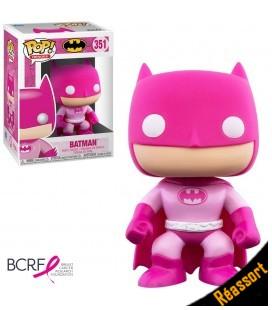 Pop! Batman [351]
