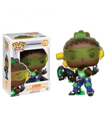 Pop! Lucio [179]
