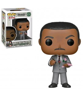 Pop! Billy Ray Valentine [674]