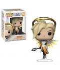 Pop! Mercy [304]