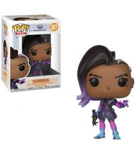 Pop! Sombra [307]