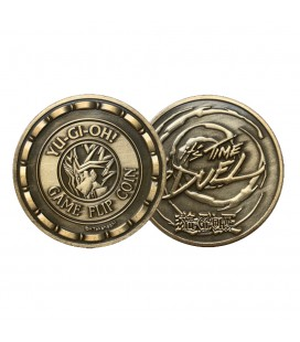 Réplique Flip Coin