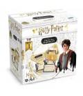 Trivial Pursuit Voyage Harry Potter Volume 1 VF