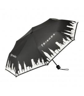 Parapluie Hydro-Réactif Friends