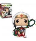 Pop! Wonder Woman (String Light Lasso) [354]