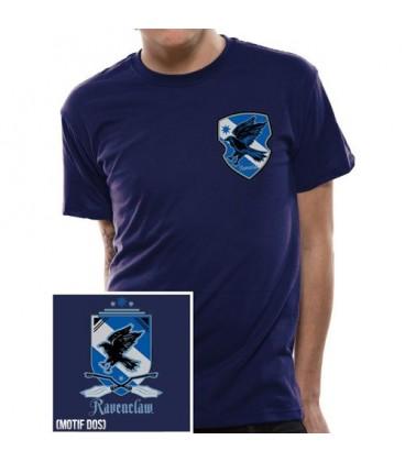 Tshirt Ravenclaw Homme M