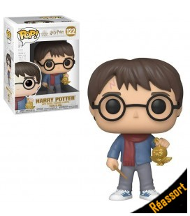 Pop! Harry Potter [122]