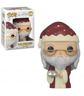 Pop! Albus Dumbledore [125]