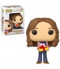 Pop! Hermione Granger [123]