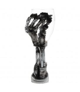 Calice T800 Hand