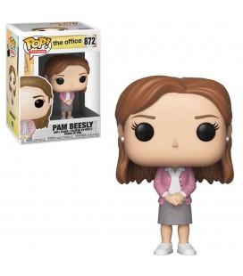 Pop! Pam Beesly [872]