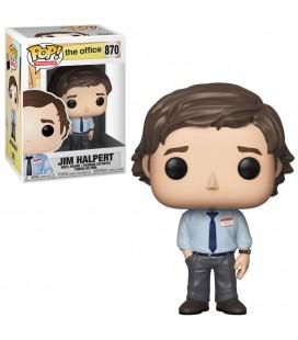 Pop! Jim Halpert [870]