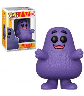 Pop! Grimace [86]