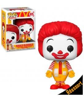 Pop! Ronald McDonald [85]