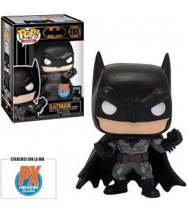 Pop! Batman Damned Edition Limitée [288]