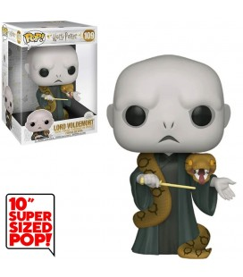 Pop! Lord Voldemort Giant Oversized [109]