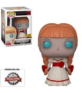 Pop! Annabelle Edition Limitée [469]