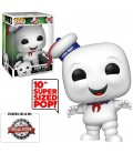 Pop! Stay Puft Super Sized Edition Limitée [749]