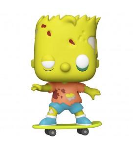 Pop! Bart (Zombie) [NC]