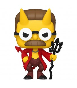 Pop! Flanders (Devil) [NC]