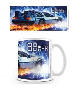 Mug 88 MPH