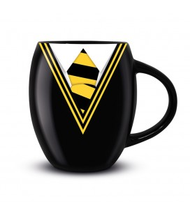 Mug Hufflepuff Uniform