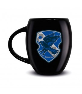 Mug Ravenclaw Uniform