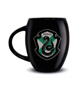Mug Slytherin Uniform