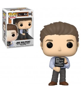 Pop! Jim Halpert [1046]