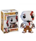 Pop! Kratos [25]