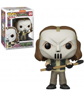 Pop! Casey Jones [20]