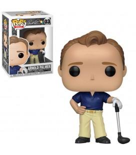 Pop! Arnold Palmer [03]