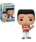 Pop! Elvis (Blue Hawaii) [187]