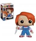 Pop! Chucky [56]