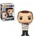 Pop! James Bond (from Goldfinger) [518]