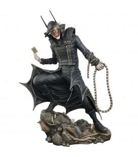 Statuette The Batman Who Laughs 23Cm