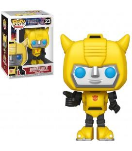 Pop! Bumblebee [23]