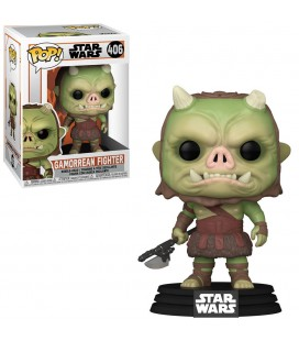 Pop! Gamorrean Fighter [406]