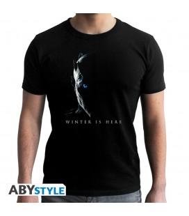 T-shirt Night King