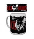 Mug Graphic Rick