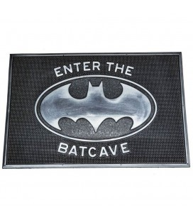 Paillasson Enter The Batcave